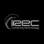 IREC Ticketing technology